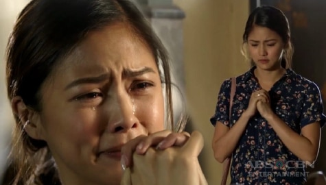 MMK Mata Recap: Ang kwento kung paano nahanap ni Sarah ang kapayapaan sa kanyang buhay Image Thumbnail