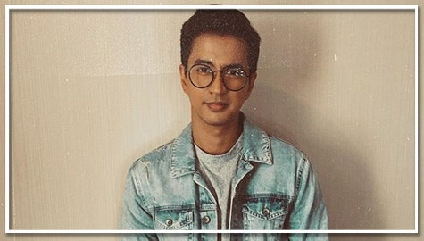 RK Bagatsing answers questions from fans Image Thumbnail