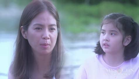 Nang Ngumiti Ang Langit: Ella, may bilin para kay Mikmik Thumbnail