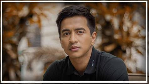 Nasubukan Mo Na Ba Challenge with RK Bagatsing Image Thumbnail