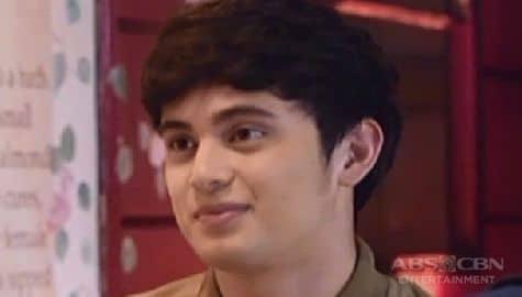 Clark, lilipad ng Pilipinas para sa kanyang bagong trabaho Image Thumbnail