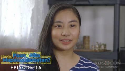 Ang Kuwento ng Buhay ni Judith Valdes   Episode 16 Image Thumbnail