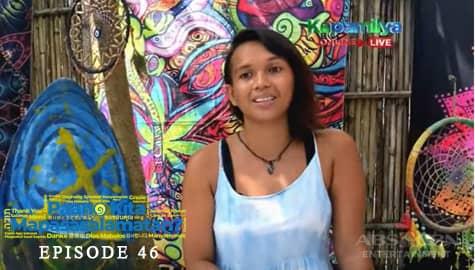 Ang Kuwento ng Buhay at Pamilya ni Cherry Annn Fulo Image Thumbnail