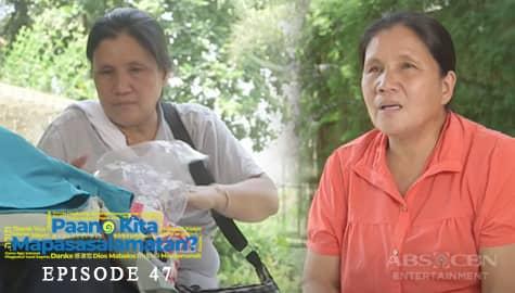 Ang Kuwento ng Buhay at Sakripisyo ni Jona De Guzman | Episode 47 Image Thumbnail
