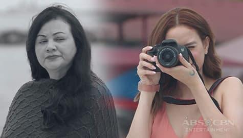 Pamilya Ko: Betty, nakilala ang babaeng si Elena Image Thumbnail