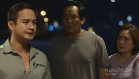 Pamilya Ko: Matanggap kaya ni Chico ang paliwanag nina Luz at Fernan? Image Thumbnail