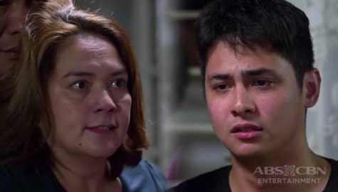 Pamilya Ko: Luz, pinalayas si Beri sa kanilang bahay! Image Thumbnail