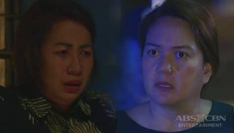 Pamilya Ko: Luz, hinanap ang pinagtataguan ni Azon Image Thumbnail