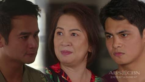 Pamilya Ko: Chico at Beri, hinarap si Azon para bawiin ang kanyang ninakaw Image Thumbnail