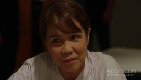 Pamilya Ko: Loida, tumawa ng malakas nang mapanood ang kumakalat na video ni Peachy Image Thumbnail