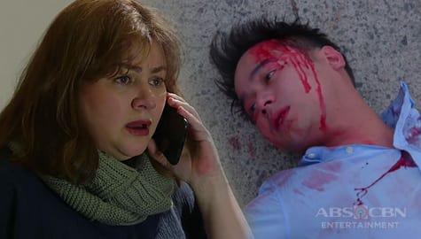 Pamilya Ko: Elena, nalaman ang nangyari kay Chico Image Thumbnail