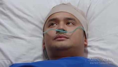 Chico wakes up from coma | Pamilya Ko Recap Image Thumbnail
