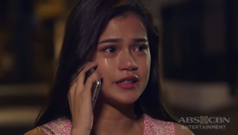 7 times Maris Racal wowed us with her acting skills in Pamilya Ko Image Thumbnail