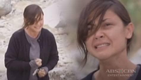 Pangako Sa 'Yo: Ang simula ng paghihiganti ni Amor Image Thumbnail