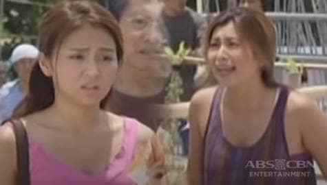 Pangako Sa'Yo:  Julieta, binenta ang mga gamit nila Yna Image Thumbnail