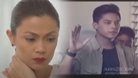Pangako Sa'Yo: Amor, may hawak na video footage laban sa mga Buenavista  Image Thumbnail