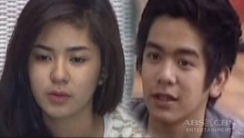 PBB Balikbahay: Loisa, na-awkward sa pang-aasar ng housemates tungkol kay Joshua Image Thumbnail