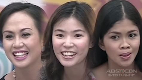 PBB Balikbahay: Big Winners at ex-housemates mula sa iba't ibang season, nagsama-sama para sa High Five: The Big Five Years of Pinoy Big Brother Image Thumbnail