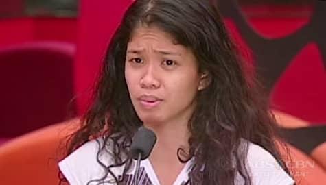 PBB Balikbahay: Melai, pinag-usapan ng housemates sa House A Image Thumbnail