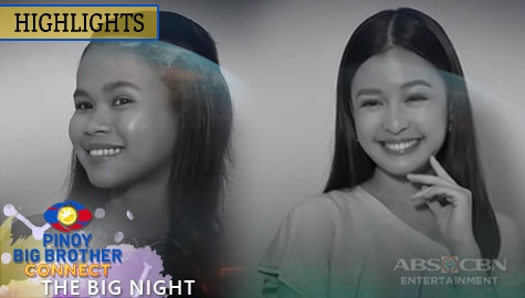 The Big Night: The Season 9 Journey Recap | PBB Connect Image Thumbnail