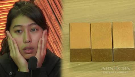 PBB Otso B2B Day 26: Kuya, binawasan ng mga golden bars ang Housemates Image Thumbnail