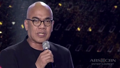 PBB Otso Big Night: Boy Abunda, tutulungan ang taumbayan sa pagpili ng Big Winner Image Thumbnail