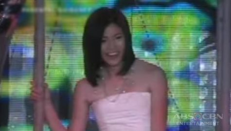 PBB Balikbahay: Ang pagkakatanghal kay Beatriz Saw bilang PBB Season 2 Big Winner! Image Thumbnail