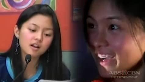 PBB Balikbahay: Kim, nasorpresa sa ibinigay na special task ni Big Brother Image Thumbnail