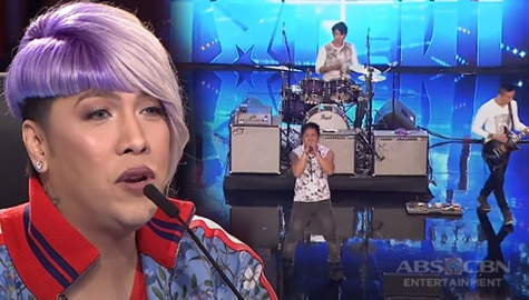 WATCH: LS Band impresses everyone with their rocking performance Thumbnail