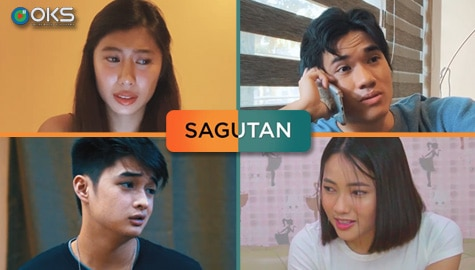 Sagutan Teaser | Online Kapamilya Shows Image Thumbnail