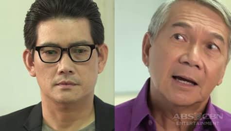 Sana Dalawa Ang Puso: Miguel, napansin ang paglambot ng puso ni Martin para kay Lisa Image Thumbnail