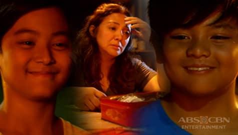 "WATCH: ""Natutulog Ba Ang Diyos"" Music Video by Sam Mangubat | Sandugo Image Thumbnail"