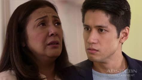 Sandugo: Joan, tuloy ang paghingi ng tawad kay Leo Image Thumbnail