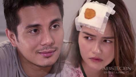 Sandugo: JC, umamin sa kanyang nararamdaman para kay Grace Image Thumbnail