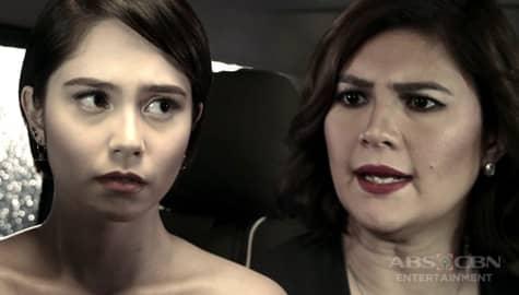 Sandugo: Cordelia, inutusan si Melissa laban kay Joan Image Thumbnail