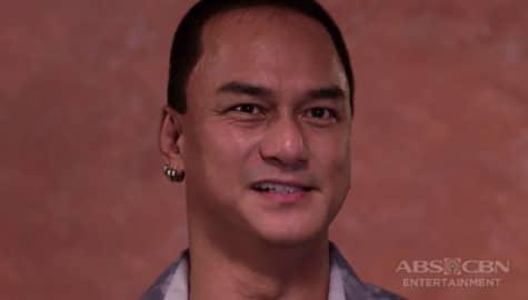 Sandugo: Ulysses, nakaisip ng plano para kina JC at Leo Image Thumbnail
