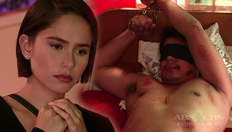 Sandugo: Melissa, naisip na tulungan si JC para sa kanilang anak Image Thumbnail