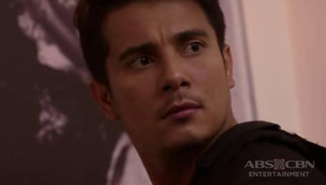 Sandugo: JC, may mga nakuhang ebidensya sa dating tinitirhan ni Leo Image Thumbnail