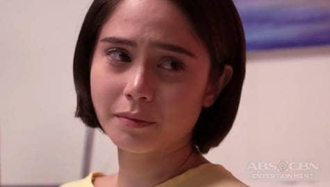 Sandugo: Melissa, inamin na kung sino ang tunay na ama ng kanyang anak Image Thumbnail