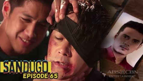 Sandugo: Flavio, inilaglag si JC kay Leo | Episode 65 Thumbnail