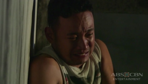 Sino Ang Maysala: Bogs, labis ang kalungkutan sa kanyang pagbagsak sa bar Image Thumbnail