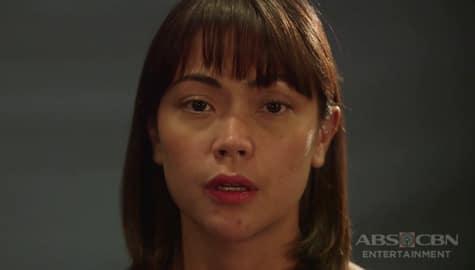 Sino Ang Maysala: Fina, nanawagan sa pagkawala ng kanyang Ina Image Thumbnail
