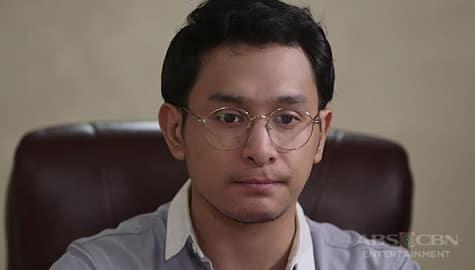 Sino Ang Maysala: Gaylord, nagsimula na itama ang kanyang pagkakamali  Image Thumbnail