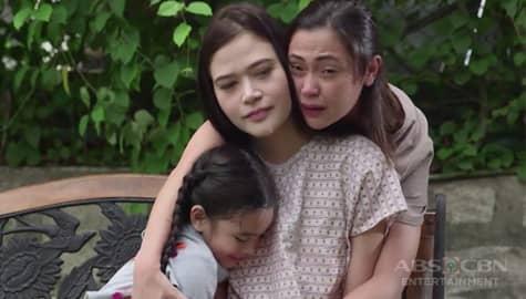 Sino Ang Maysala Finale: How did it end for Fina and Juris? Thumbnail