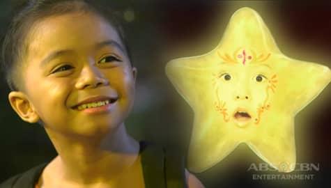 """WATCH: Starla OST """"Ako Ang Iyong Bituin"""" Music Video by TNT Boys Image Thumbnail"""
