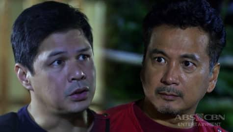 Starla: Domeng at Philip, itinago ang dahilan ng paglalayas ni Buboy Image Thumbnail