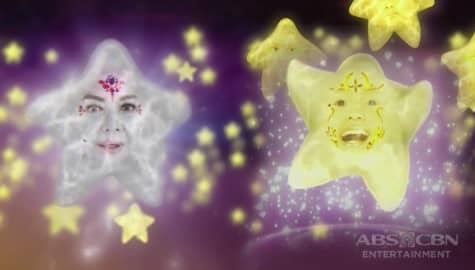 Starla: Lola Tala, nag-alala sa pagtupad ng mga kahilingan ni Starla  Image Thumbnail