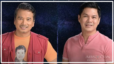 Kapamilya Toplist: 10 times Domeng proved to be the ever-reliable friend of Philip in Starla