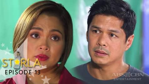 Starla: Teresa, nilinaw ang kanilang problema ni Doc Philip | Episode 13 Image Thumbnail