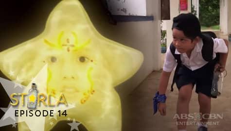 Starla: Jepoy, ninakaw si Starla kay Buboy | Episode 14 Image Thumbnail